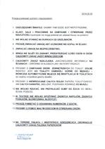 Zasady BHP w Pałacu Młodzieży.jpg