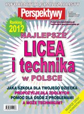 http://www.stoszkola.pl/informator_okladka_mini.jpg