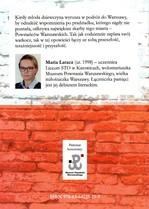 M. Latacz 2.jpg